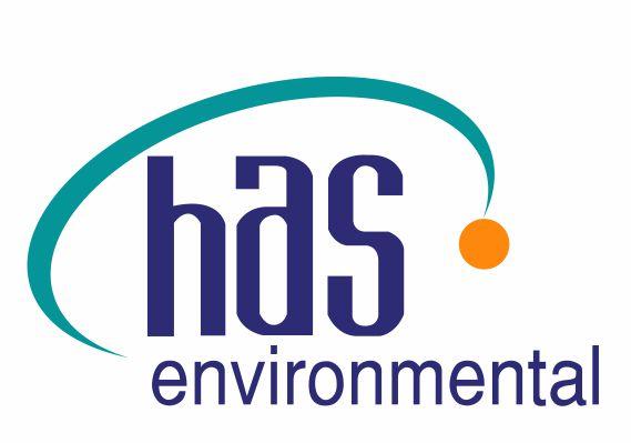 Has Environmental