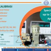 SPECIAL OFFER ON MARCH